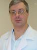 Врач: Ниценко Владимир Васильевич. Онлайн запись к врачу на сайте Doc.ua (056) 784 17 07