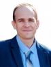 Врач: Леонов Андрей Федорович. Онлайн запись к врачу на сайте Doc.ua (056) 784 17 07