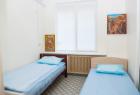 Клиника современной офтальмологии «VISIOBUD». Онлайн запись в клинику на сайте Doc.ua (044) 337-07-07