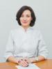 Врач: Щебет  Александра  Андреевна. Онлайн запись к врачу на сайте Doc.ua (044) 337-07-07