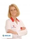 Врач: Савченко  Алина Валерьевна. Онлайн запись к врачу на сайте Doc.ua (044) 337-07-07