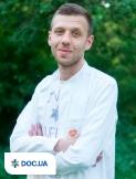 Врач: Мельник Богдан Васильевич. Онлайн запись к врачу на сайте Doc.ua (044) 337-07-07