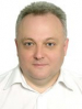 Врач: Пинский Леонид Леонидович. Онлайн запись к врачу на сайте Doc.ua (044) 337-07-07