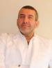 Врач: Харьков Андрей Леонидович. Онлайн запись к врачу на сайте Doc.ua (044) 337-07-07