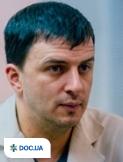 Врач: Шубладзе Давид Константинович. Онлайн запись к врачу на сайте Doc.ua (048)736 07 07