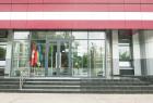 Медицинский центр «Світ зору». Онлайн запись в клинику на сайте Doc.ua (044) 337-07-07
