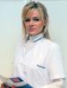 Врач: Колибабчук  Олеся Анатольевна . Онлайн запись к врачу на сайте Doc.ua (044) 337-07-07