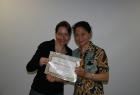 Частный кабинет невролога, рефлексотерапевта Марины Рубанистой. Онлайн запись в клинику на сайте Doc.ua (044) 337-07-07