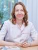 Врач: Рубанистая Марина Евгеньевна. Онлайн запись к врачу на сайте Doc.ua (044) 337-07-07