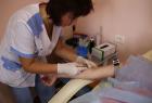 Медико-диагностический центр «Мегами». Онлайн запись в клинику на сайте Doc.ua (048)736 07 07