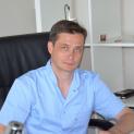Клиника - Студия реабилитации и кинезитерапии Sanovo . Онлайн запись в клинику на сайте Doc.ua (044) 337-07-07