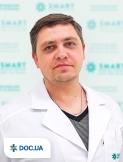 Врач: Новицюк Дмитрий Федорович. Онлайн запись к врачу на сайте Doc.ua (044) 337-07-07