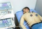Медицинский центр «Ваш ВРАЧ» на Осокорках. Онлайн запись в клинику на сайте Doc.ua (044) 337-07-07