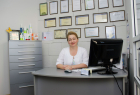 Медицинский центр «Ясний погляд». Онлайн запись в клинику на сайте Doc.ua 0
