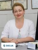 Врач: Гончаренко Олена Володимирівна. Онлайн запись к врачу на сайте Doc.ua 0