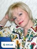 Врач: Шевченко Елена Станиславовна. Онлайн запись к врачу на сайте Doc.ua (048)736 07 07