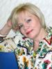 Врач: Шевченко Елена Станиславовна. Онлайн запись к врачу на сайте Doc.ua (044) 337-07-07