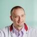 Клиника - Частный кабинет психотерапевта А. Куликович. Онлайн запись в клинику на сайте Doc.ua (056) 784 17 07