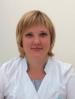 Врач: Кищенко  Елена  Владимировна. Онлайн запись к врачу на сайте Doc.ua (044) 337-07-07