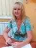 Врач: Турченко  Татьяна Викторовна. Онлайн запись к врачу на сайте Doc.ua (057) 781 07 07