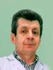 Врач: Элистратов Владимир Иванович. Онлайн запись к врачу на сайте Doc.ua (044) 337-07-07