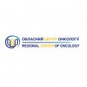 Клиника - Харьковский областной центр онкологии. Онлайн запись в клинику на сайте Doc.ua (057) 781 07 07