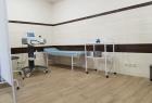 Частный кабинет «Урология». Онлайн запись в клинику на сайте Doc.ua (061) 709 17 07