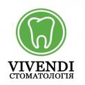 Клиника - Стоматологический центр VIVENDI («Вивенди»). Онлайн запись в клинику на сайте Doc.ua (044) 337-07-07