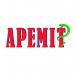 Клиника - Аремит . Онлайн запись в клинику на сайте Doc.ua (057) 781 07 07