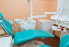 Стоматологический центр VIVENDI («Вивенди») Стоматологический центр VIVENDI («Вивенди»). Онлайн запись в клинику на сайте Doc.ua (044) 337-07-07