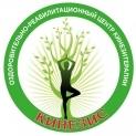 Клиника - Центр лечебной физкультуры и кинезитерапии «Кинезис». Онлайн запись в клинику на сайте Doc.ua 0
