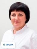 Врач: Яровая Ирина Николаевна. Онлайн запись к врачу на сайте Doc.ua (044) 337-07-07