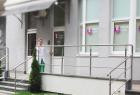 Esthetic Clinic by Dr. Ignatieva («Эстетик Клиник»). Онлайн запись в клинику на сайте Doc.ua (044) 337-07-07