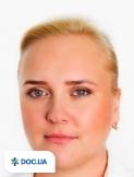 Врач: Ролинская Светлана Сергеевна. Онлайн запись к врачу на сайте Doc.ua (044) 337-07-07