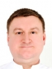Врач: Киндратишин Богдан Теодорович. Онлайн запись к врачу на сайте Doc.ua (044) 337-07-07