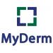 Клиника - МайДерм, Медицинский центр . Онлайн запись в клинику на сайте Doc.ua (044) 337-07-07