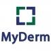 Клиника - МайДерм, Медицинский центр на Братиславской. Онлайн запись в клинику на сайте Doc.ua (044) 337-07-07