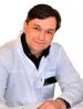 Врач: Малиновский Сергей Леонидович. Онлайн запись к врачу на сайте Doc.ua (056) 784 17 07