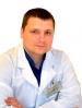 Врач: Калиничев Виталий Анатольевич. Онлайн запись к врачу на сайте Doc.ua (056) 784 17 07