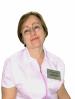 Врач: Голембйовская Оксана Ярославовна. Онлайн запись к врачу на сайте Doc.ua (056) 784 17 07