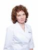 Врач: Калюжная Татьяна Васильевна. Онлайн запись к врачу на сайте Doc.ua (044) 337-07-07