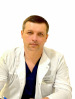 Врач: Кузьмин Максим Викторович. Онлайн запись к врачу на сайте Doc.ua (056) 784 17 07