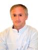 Врач: Саляев Николай Геннадиевич. Онлайн запись к врачу на сайте Doc.ua (056) 784 17 07