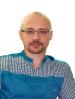 Врач: Степушкин Сергей Петрович. Онлайн запись к врачу на сайте Doc.ua (056) 784 17 07