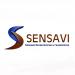Клиника - Медицинский центр SENSAVI («СЕНСАВИ») на м. Позняки. Онлайн запись в клинику на сайте Doc.ua (044) 337-07-07