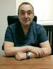 Врач: Фуксзон Александр Семенович. Онлайн запись к врачу на сайте Doc.ua (044) 337-07-07