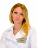 Врач: Кузьмина Оксана Николаевна. Онлайн запись к врачу на сайте Doc.ua (056) 784 17 07