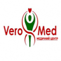 Диагностический центр - Медичний центр VeroMed . Онлайн запись в диагностический центр на сайте Doc.ua (032) 253-07-07