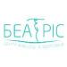 Клиника - Медицинский центр «Беатрис». Онлайн запись в клинику на сайте Doc.ua (057) 781 07 07