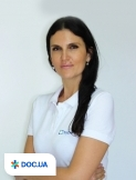 Врач: Бровченко Ирина Витальевна. Онлайн запись к врачу на сайте Doc.ua (044) 337-07-07